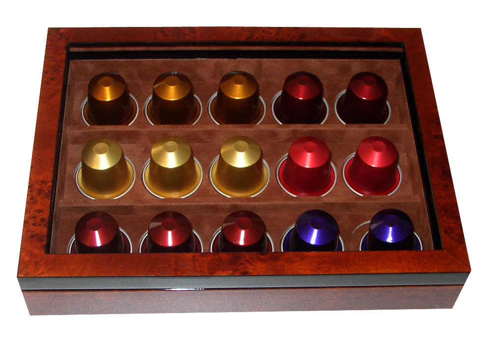 coffret-cafe-15-capsules-nespresso