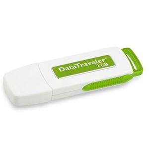 pen-drive-2gb-kingston