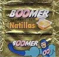 boomer_natillas2