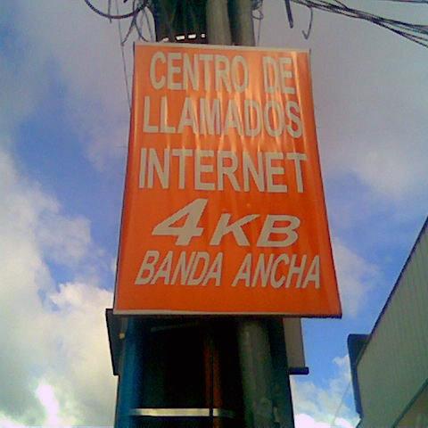 banda_ancha_cartel