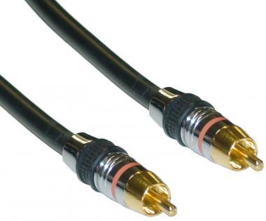 Fabrica Tu Antena Tdt Por 0 Pelando Un Cable La